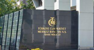 Merkez Bankası, vadeli repo ihalesi ile piyasaya 75 milyar lira verdi
